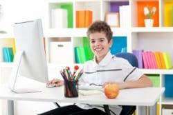 Preparing Students for Technology-Enhanced Assessments