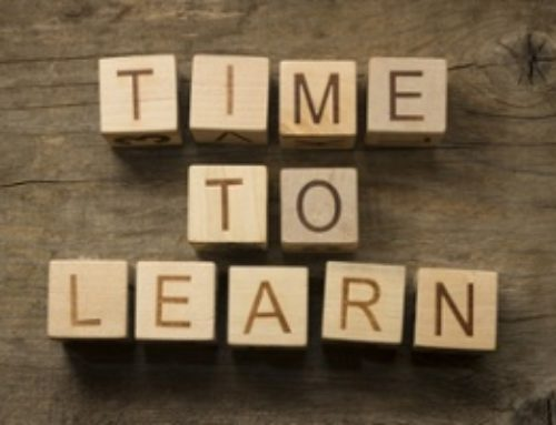 How to Create an Effective Lesson Plan