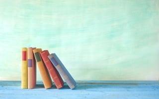 motifs in literature books