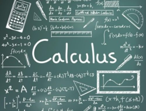 4 Misconceptions Students Have About Calculus