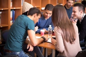 collaborative_student_group