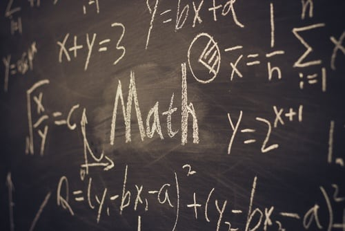 Demystifying the Common Core Standards for Mathematical Practice