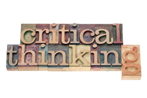 Critical_thinking