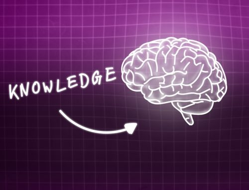 Knowledge Retention: A Way to Validate Workplace Training