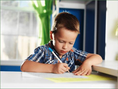letter_lesson_plan.png