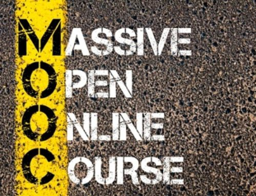 MIT Will Use MOOCs to Screen Applicants