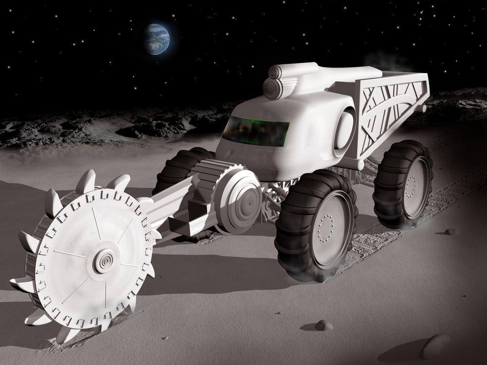 moon_mining_STEM_jobs