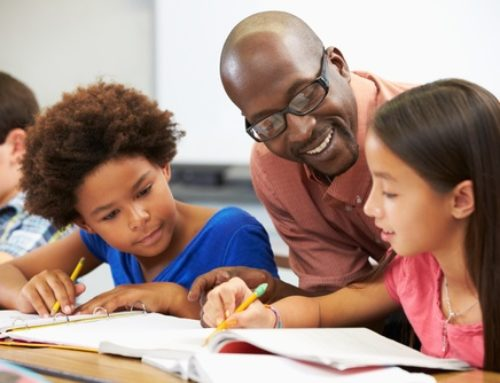 10 Great Resources Every ELA Course Writer Can Use