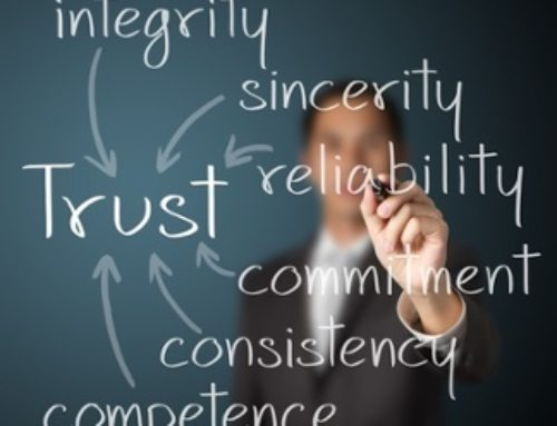 6 Ways to Tell You Can Trust a Subject Matter Expert