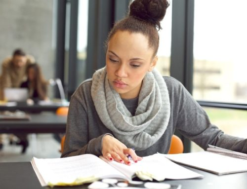 5 Misconceptions Every ELA Course Writer Must Remember