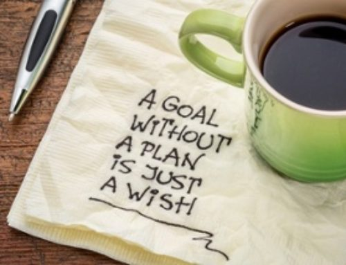 3 Differences Between Content Standards and Goals