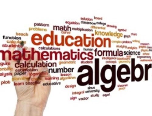 4 Misconceptions Students Have About Algebra