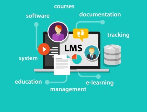 Learning Management Systems in the ELA Classroom