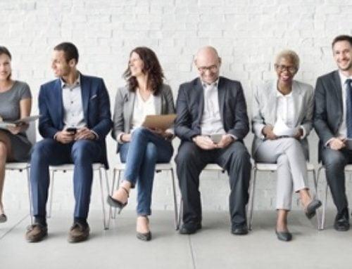 Top 5 Career Clusters of 2018