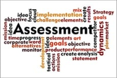 The Future of Assessment: Renaissance or Armageddon?