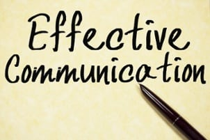 effective_communication