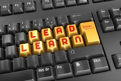 outsourcing content development