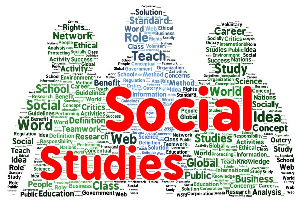 social studies content Wondering how you'll perform on the exam take our free full-length praxis social studies practice test with instant auto-grading aligned to current 2018-19 exam.