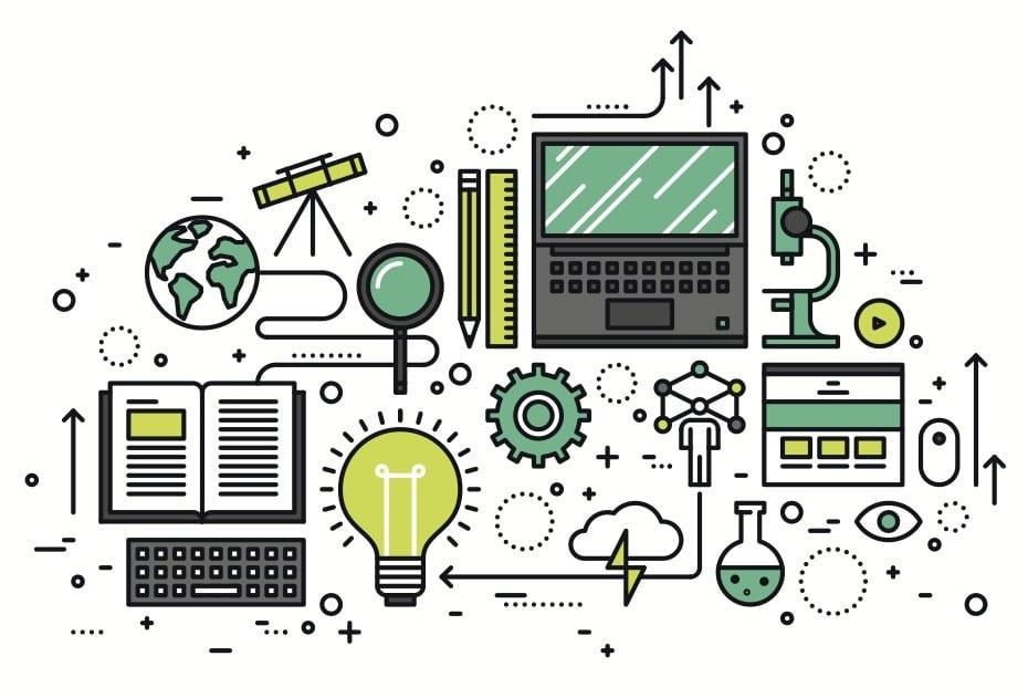 STEM Education News