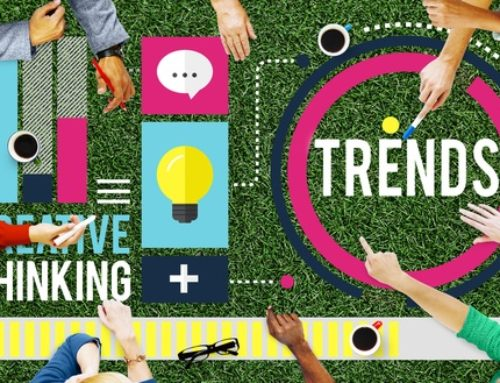 Trends in Instructional Design