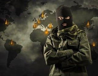 terrorism-1.jpg