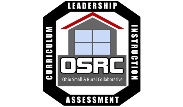 A Partnership with Ohio Small and Rural Collaborative