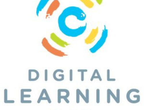 Celebrate Digital Learning Day with A Pass!