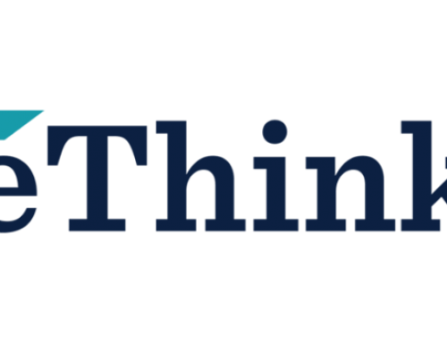 eThink Education Partners with A Pass Educational Group, LLC to Offer High-Quality Instructional Design