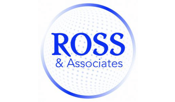 Ross & Associates, Educational Publishing & Technology Consultants, Partners with A Pass Educational Group, LLC to Offer High-Quality Custom Course Content