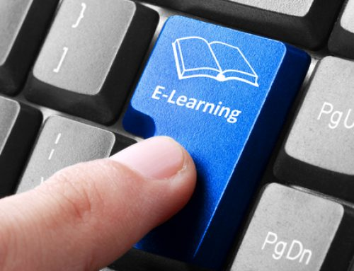 eLearning and Interactive Assessments: Increasing Student Engagement
