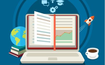 An Easy Way to Correlate Open Educational Resources (OERs)