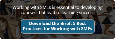 https://apasseducation.com/brief-working-with-smes/
