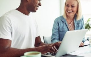 id sme partnership online course