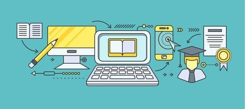eLearning Production That Generates Great Courses
