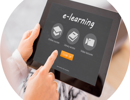 3 High-Impact Openers for a High School eLearning Course