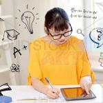 education content development