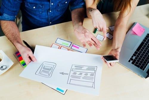 instructional designers