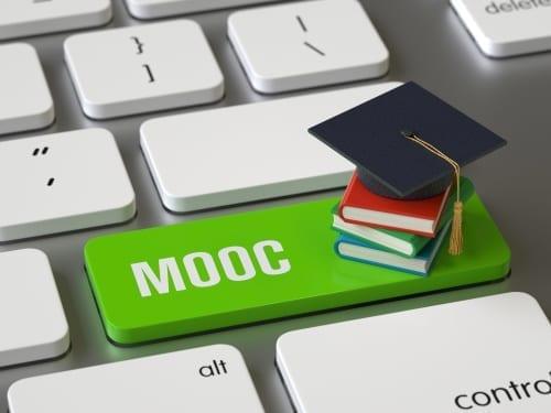 How a MOOC Can Increase Enrollment