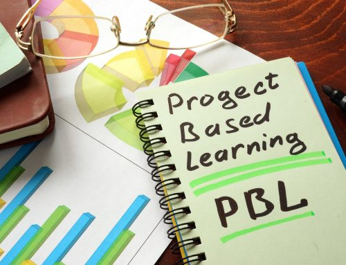 4 Tips to Integrate Project-Based Learning in STEM Curriculum