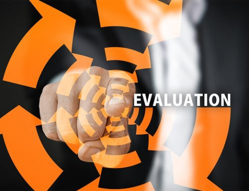 3 Powerful Project Evaluation Practices for IDs