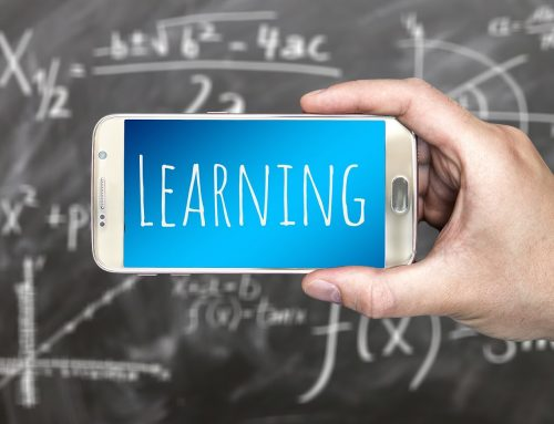 Guiding Principles of Integrating Multimedia in eLearning