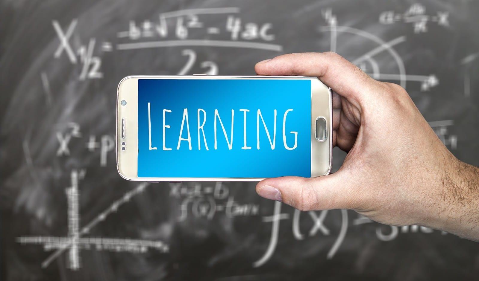 eLearning (multimedia)
