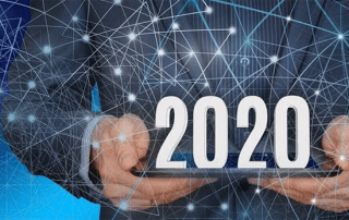 Top eLearning trends in 2020 you should be aware of