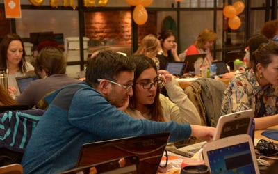 What Is Blended Learning and Its Advantages