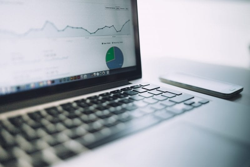 Learning Analytics in E-learning