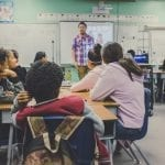 5 Tip to Help K-12 Publishers Keep up with the Constant Changes in Educational Standards