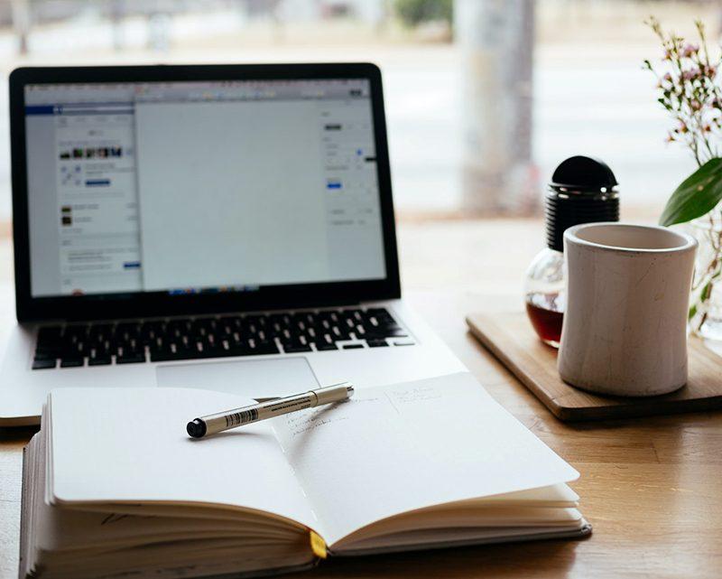 translating language for publishers and translations