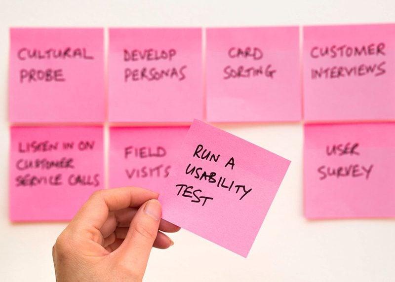 designers create course design and course development