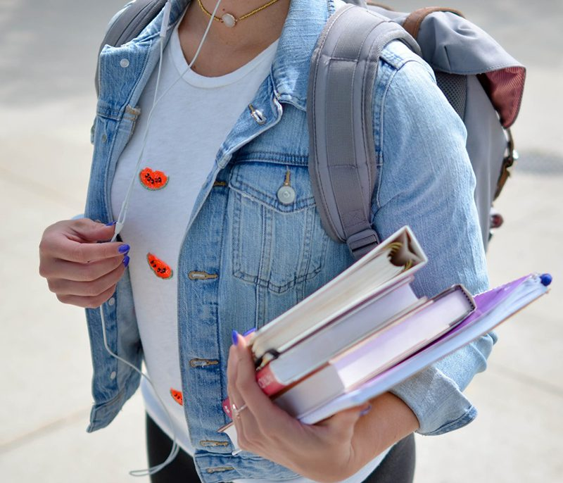 ways to increase college enrollment