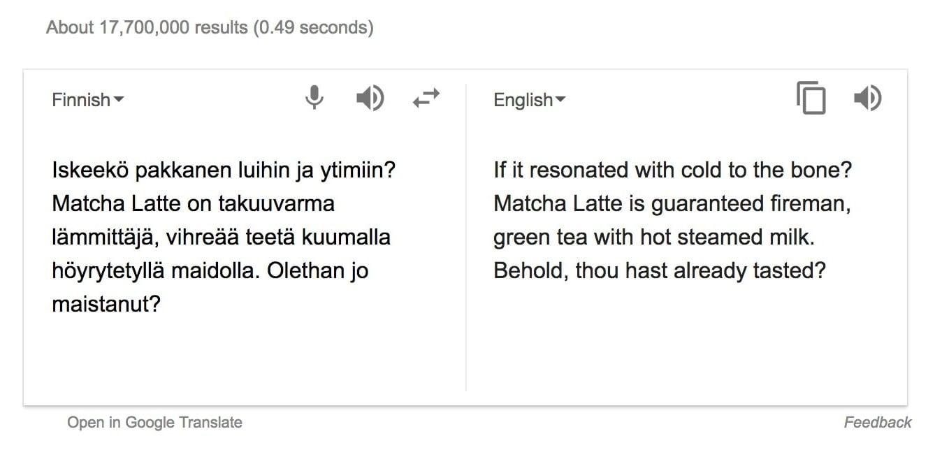 translationfail matcha